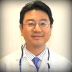 Dr. Jimmy Chan<p>DMD</p>