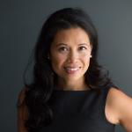 Dr. Darlene Buan-Basit<p>B.A.Sc.Hon, DC (CAD)</p>