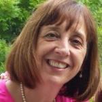 Dr. Yvonne LeFort <p>MD, FRNZCGP, FCFP, FABM, IBCLC</p>