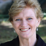 Carol Dobrich<p>IBCLC</p>