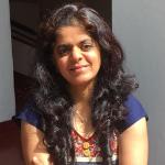Effath Yasmin, <p>MA, HDSE, IBCLC, BCST</p>