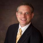 Dr. Scott Siegel<p>DDS, MD, FACS, FICS</p>