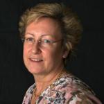 Elly Hartwick<p>BNSc., RN, IBCLC, CIMI-2, CNE (CAD)</p>