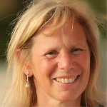 Patricia Abby Berg<p>RLC, IBCLC, CST-D</p>
